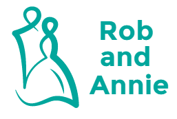 Rob and Annie's Journey